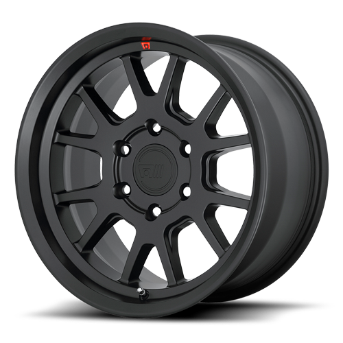 6 LUG MR149-MT6