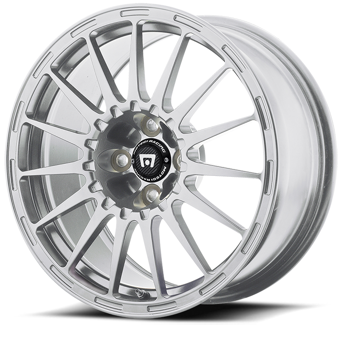 4 LUG MR119 RALLY CROSS S