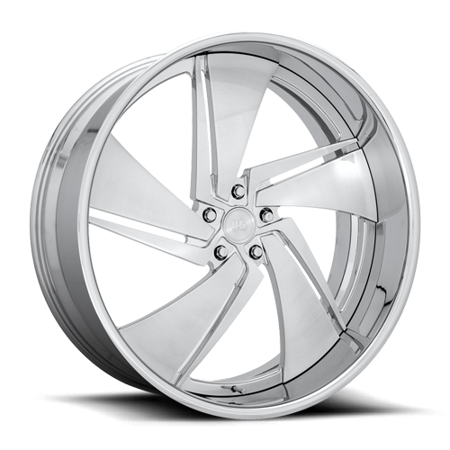5 LUG PHANTOM - U504