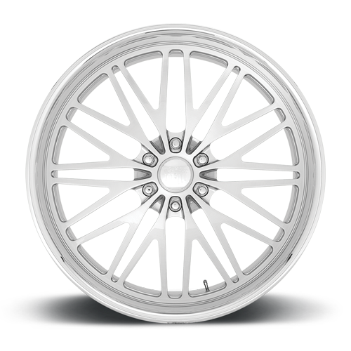 6 LUG SANTA CRUZ 6 - PRECISION SERIES