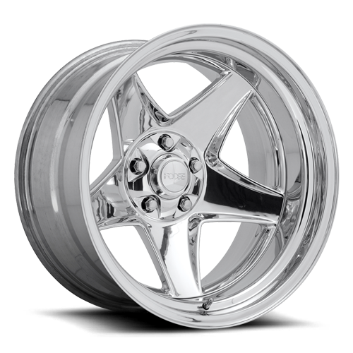 5 LUG STAR THRUSTER - F448