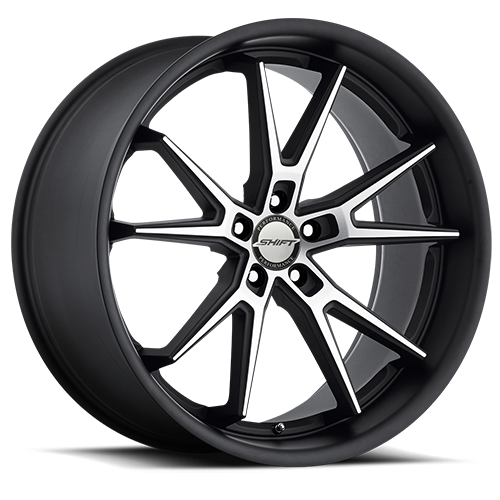 shift wheels carrera wheels down south custom wheels. Black Bedroom Furniture Sets. Home Design Ideas