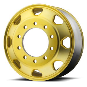ATX Series AO401 Octane 10 Gold