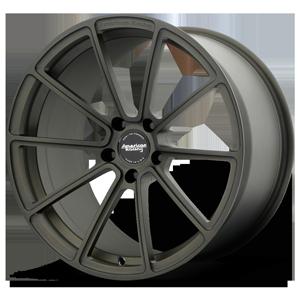 American Racing Custom Wheels VF104 5 Custom