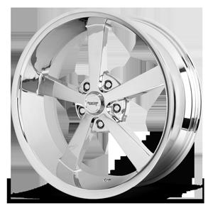 American Racing Custom Wheels VN508 Super Nova 5 5 Chrome