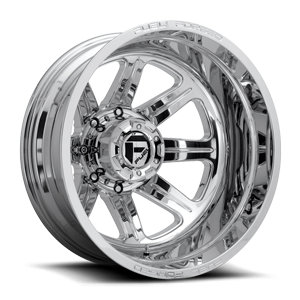 FF57D - Rear