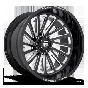FFC16 | Concave