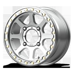 KMC Wheels KS234 addict 2 Beadlick 4 Machined