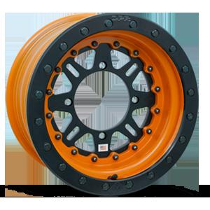 DPR Ruger 5 Custom