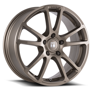 Touren Wheels TF03 5 Matte Bronze