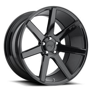 Niche Sport Series Verona - M168 5 Gloss Black