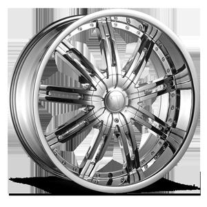 velocity wheels custom wheels and rims down south custom wheels VW Bug Steering Wheel velocity wheels vw800 5 chrome