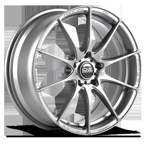 oz racing custom wheels and rims down south custom wheels. Black Bedroom Furniture Sets. Home Design Ideas
