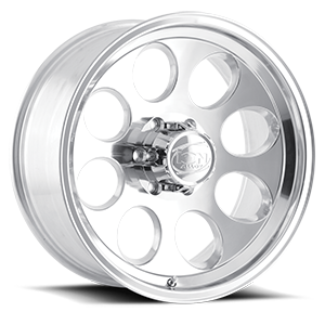 Ion Alloy Wheels 171 6 Polished