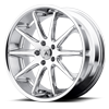 5 LUG ABL-04 CAPELLA CHROME