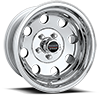 5 LUG AR172 BAJA POLISHED