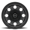 5 LUG AR172 BAJA SATIN BLACK