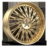 5 LUG FS14 GOLD