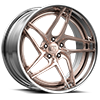 5 LUG TL107 ROSE GOLD