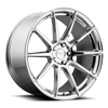 5 LUG ESSEN - M148 CHROME