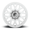 10 LUG FF19D - FRONT WHITE