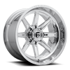 8 LUG FFC102 | CONCAVE POLISHED