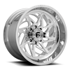 8 LUG FFC106 POLISHED