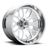 6 LUG FFC19 | CONCAVE POLISHED