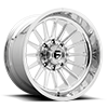 8 LUG FFC75 POLISHED