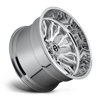 8 LUG FFC80 | CONCAVE POLISHED