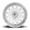 8 LUG FF48D - 8 LUG SUPER SINGLE FRONT POLISHED