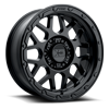 6 LUG XD135 GRENADE OR MATTE BLACK