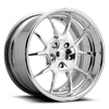 5 LUG LIGHTWEIGHT SE - F331 POLISHED