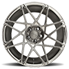 5 LUG ALPINE-D HI POLISH GLOSS DDT