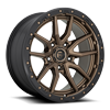 5 LUG REBEL 5 - D681 BRONZE