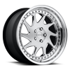 5 LUG OZT SUPERFINISH