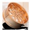 5 LUG STORM X114 ROSE GOLD
