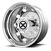 10 LUG AO200 BAJA LITE POLISHED