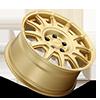 5 LUG 401 GOLD