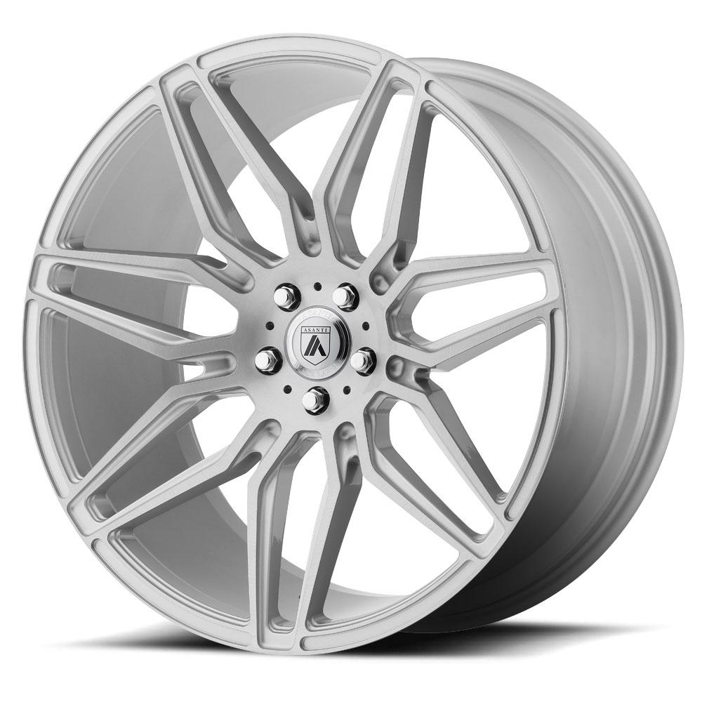 asanti black label abl 11 wheels down south custom wheels. Black Bedroom Furniture Sets. Home Design Ideas