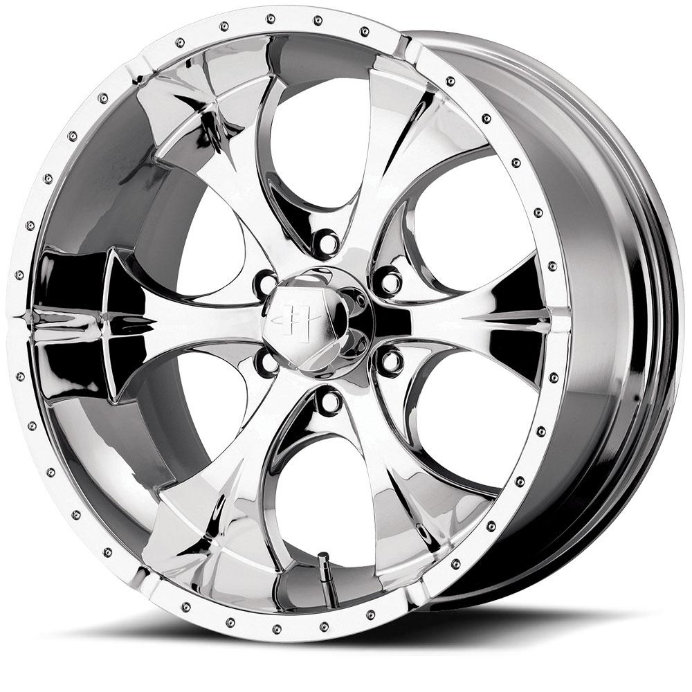 helo wheels he791 maxx wheels down south custom wheels New Pick Up Jeep Wrangler 6 lug he791 maxx