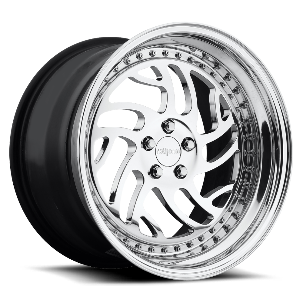 rotiform sea wheels  south custom wheels