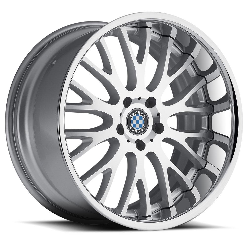 beyern munich wheels down south custom wheels