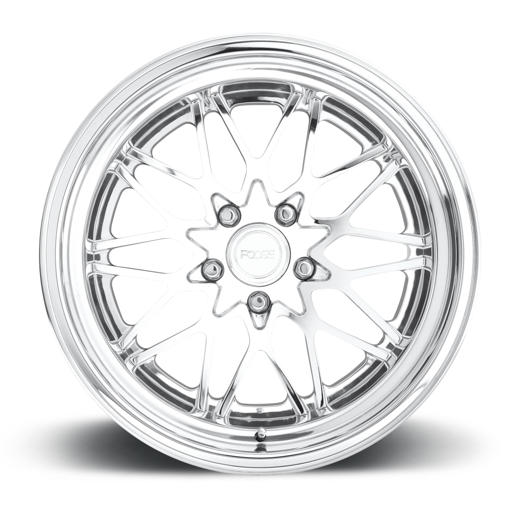 foose phoenix f451 concave wheels down south custom wheels. Black Bedroom Furniture Sets. Home Design Ideas