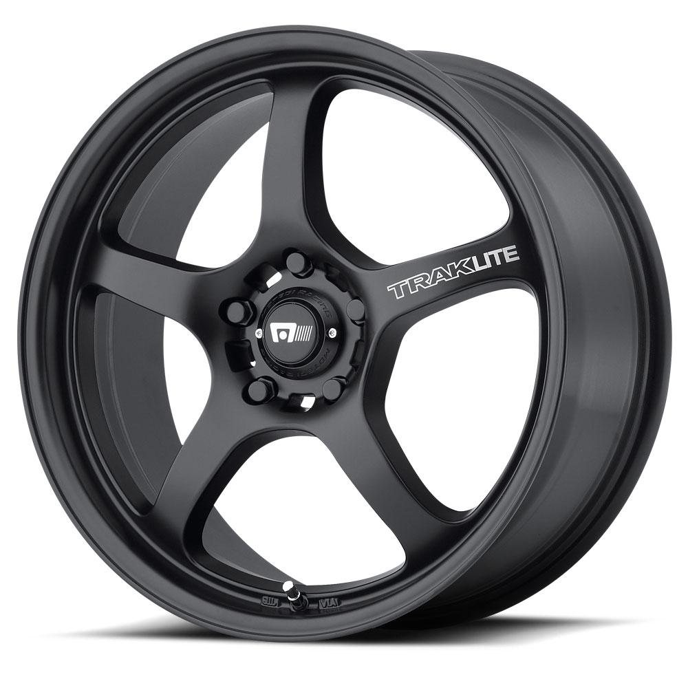 Motegi Racing Mr131 Traklite Wheels Down South Custom Wheels